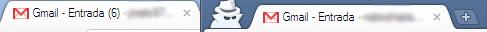 abrir-várias-instancias-contas-no-mesmo-navegador