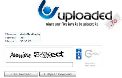 upe-arquivo-para-varios-sites-na-mesma-hora