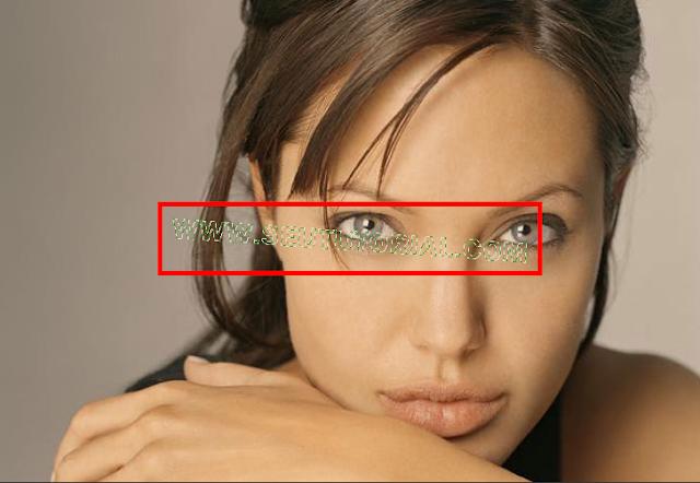 tutorial-marca-d'água-photofiltre