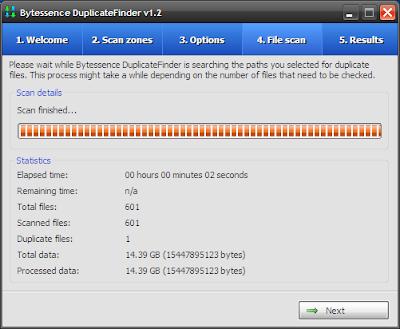 pegar-arquivos-duplicados-sistema