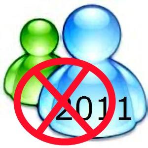 evitar-atualização-do-msn-2011