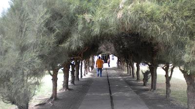 Entra Palacio Justcia San Juan Maguana
