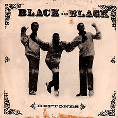 heptones+black+is+black