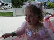 ~Princess Leina~