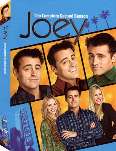 http://3.bp.blogspot.com/_bjjPljEazKc/S-9leWY8mMI/AAAAAAAADN0/tYsvyFdEzkc/s1600/joey+s02.jpg