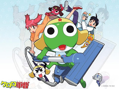 external image sgt_frog_group.jpg