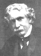 william cromwell sullivan