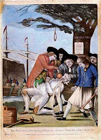 [Image: 1774_lynching.jpg]