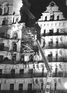 IRA+bombing terror