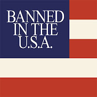 Banned+in+the+USA+Censorship