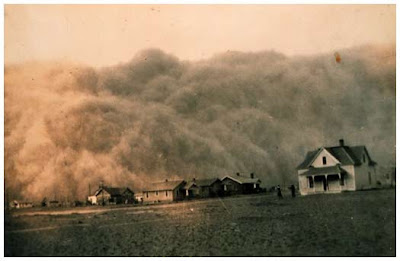 dust+bowl+dust+storm+great+depression
