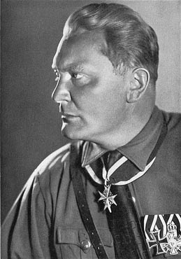 Hermann+Goering+Hearst+Reader%27s+Digest+op+ed+Nazi+propaganda+William+Randolph+Hearst