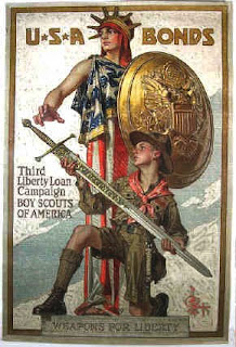 boy-scouts-usa+cpi+committee+for+public+information+propaganda+bernays+poster+world+war+one