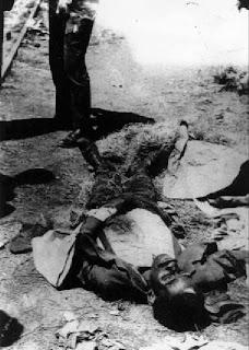 tulsa+race+riot+oklahoma+mass+murder+pogrom