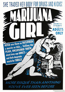 anti+propaganda+hemp+anslinger+marijuana-girl-reefer-madness-poster