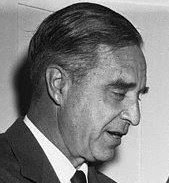 prescott bush, union bank, nazi, finance, trading with the enemy