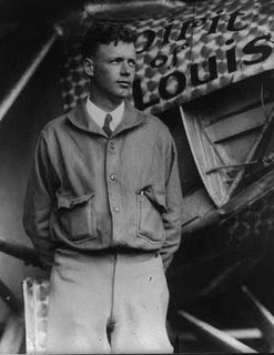 lindbergh, st louis, nazi, medal, america first