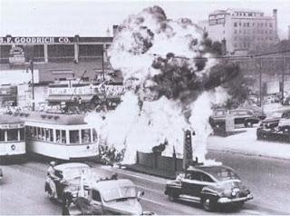 detroit-race-riot-1943-racism