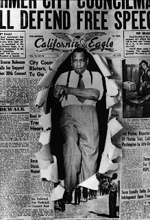 [Image: Paul-Robeson-bursting-through-the-front-...e-web1.jpg]