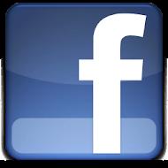 Lianah's Facebook