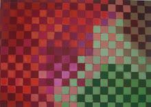entre colores