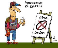 Voto Unido
