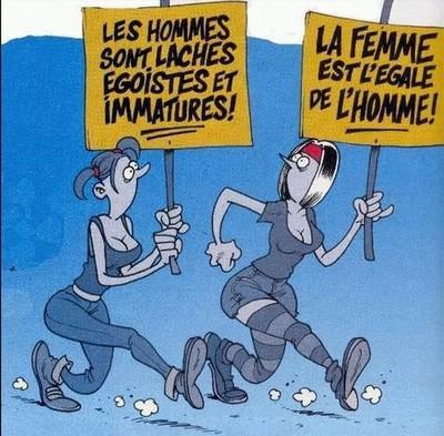 fête des femmes en caricature!!! - Page 2 8-mars-journee-femme-q-L-5