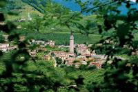 Altamarca Trevigiana
