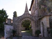 Província de Udine: Strassoldo