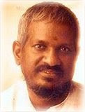 Illayaraja - The King Of Kings