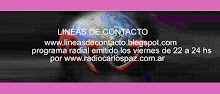 ESCUCHANOS POR INTERNET