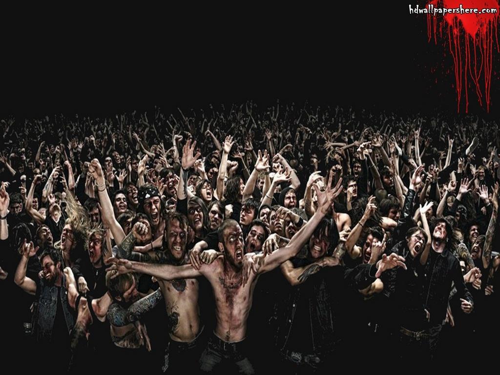 http://3.bp.blogspot.com/_bkZNV5-Y65U/TRNT02sK-_I/AAAAAAAAAQ8/NQ2dVNmhQPU/s1600/Death_Metal_Crowd_Wallpaper__yvt2.jpg