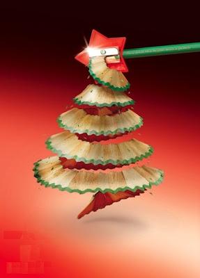 http://3.bp.blogspot.com/_bk_CtIRnGlw/SUtzpDF5dPI/AAAAAAAABUM/y6AC6iXhxrw/s400/Merry+Christmas+Potloodslijpsel.jpg