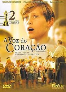 Baixar Filme A Voz do Coração   Dublado Download