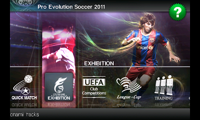 pro evolution soccer 2013 android download free games sepakbola yang