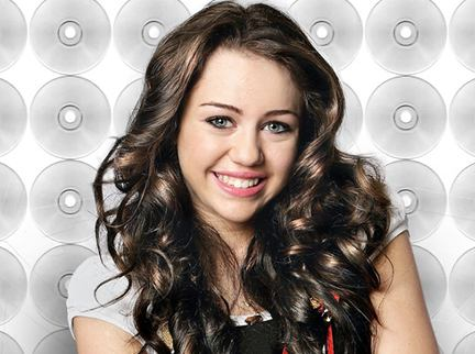 miley cyrus wallpapers. miley cyrus wallpapers latest.