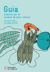 Guia pràctica per al consum de peix i marisc