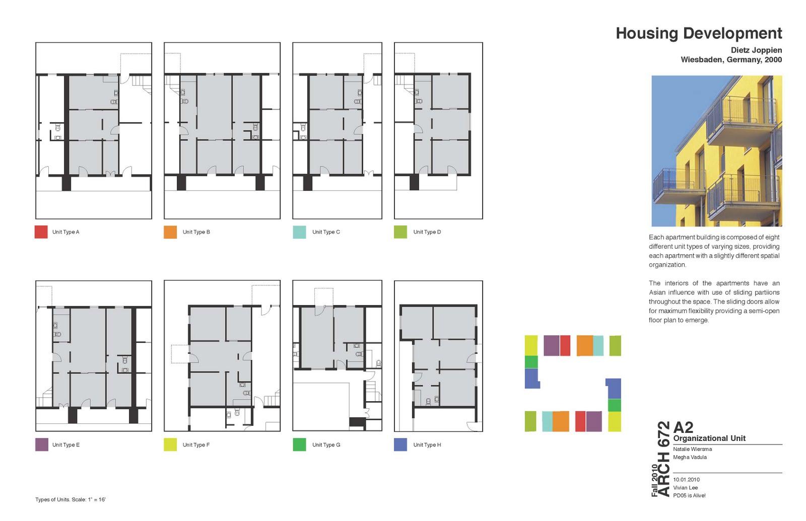 baumholder germany housing floor plans germany home plans baumholder germany housing floor plans germany home plans