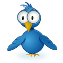 Twitter de Solange