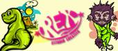 ReX estudio Creativo