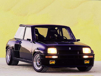1990 Renault Clio 17 Rt 5 Door Wallpapers Pictures Photos Images