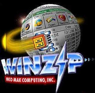 n97, 5800, n97 mini, Winzip , Symbian