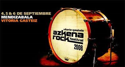 Y un día decidimos hacerlo bien... Maniac T-shirts (nuevo modelo inside) Azkena-rock-festival-08