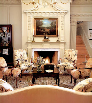SOUTHERN HOME INTERIOR DESIGNS SHOWHOME DESIGNERS
