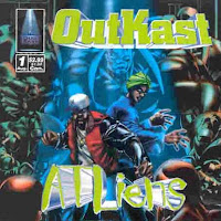 music careers:ATLiens