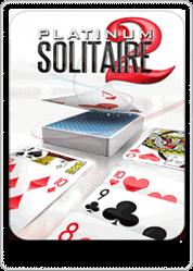 PLATINIUM SOLITAIRE 2 para jugar