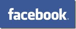 Facebook Clone v 1.5 Script Fb_thumb