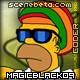 Blog MagicBlack