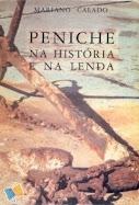 Peniche na Historia e na Lenda