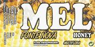 Mel Fonte Nova